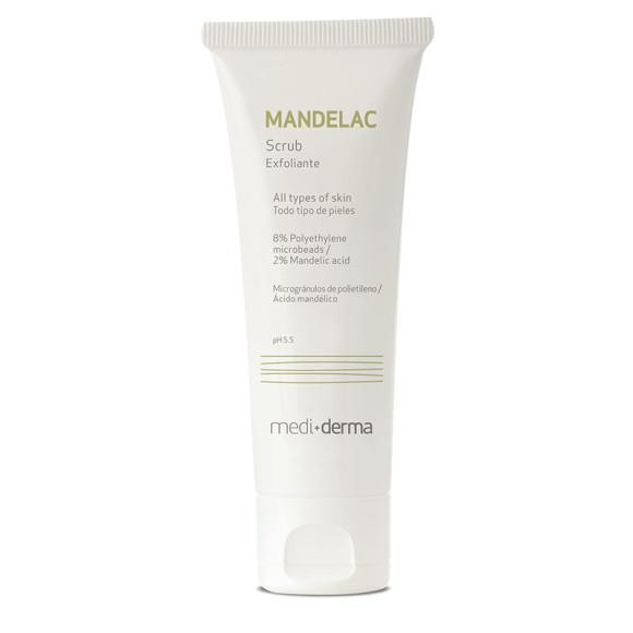 Mandelac Scrub PRO pH 5,5