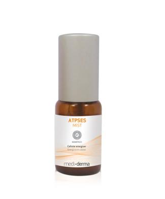 ATPSES Mist