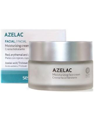 AZELAC Moisturizing Facial Cream