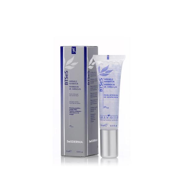 BTSeS Wrinkle Inhibitor Gel