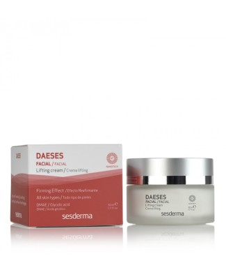 DAESES Lifting Cream