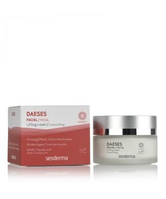 DAESES Lifting Cream