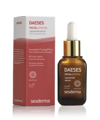 DAESES Liposomal Serum