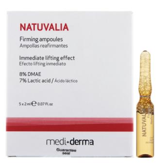 NATUVALIA firming