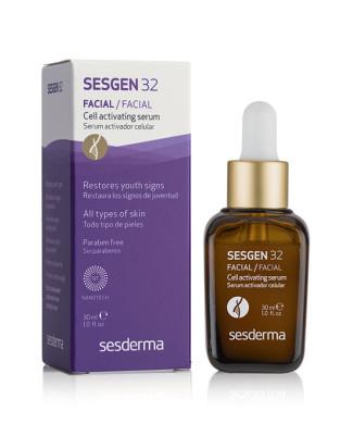 SESGEN 32 Cellular Activating Serum