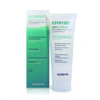 Estryses Anti-stretch Mark Cream