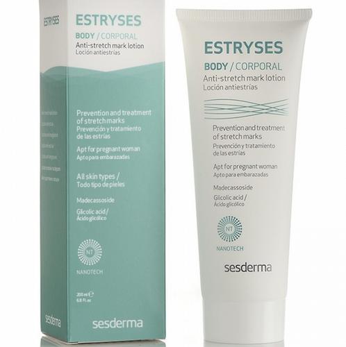 Estryses Anti-stretch Mark Serum Forte