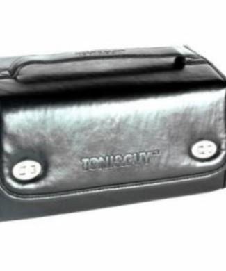 Патронташ для ножниц T&G