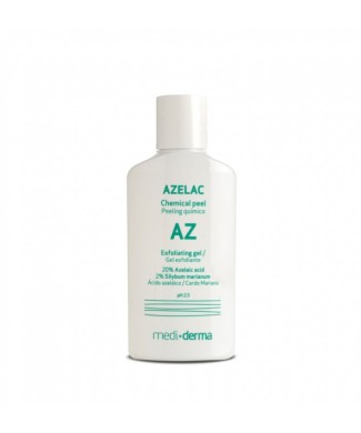 Azelac Peel pH 2,5