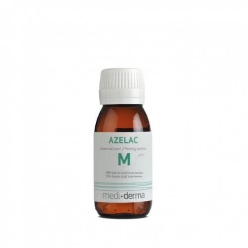 Azelac M pH 1,0