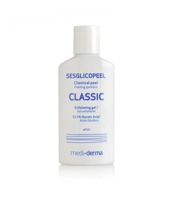 Sesglicopeel Classic pH 2,0