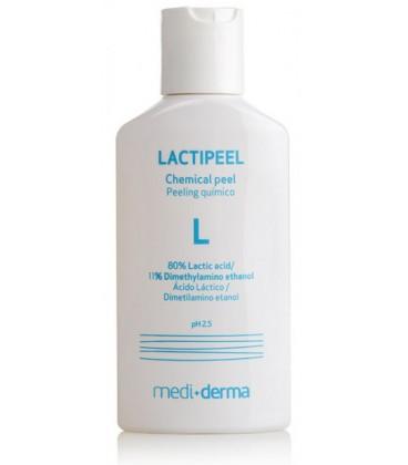 LACTIPEEL pH 2,5