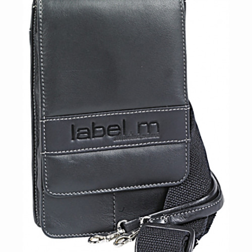 Защитная сумка для ножниц label.m