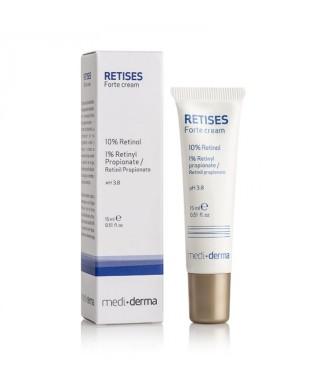 Retises Forte pH 3,8