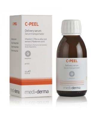 C- Peel Delivery Serum pH 6,5