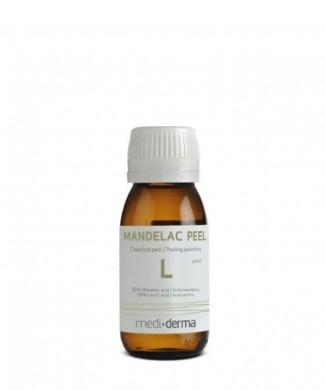 Mandelac L pH 1,0