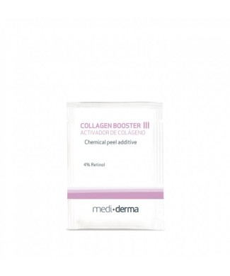 Collagen Booster III