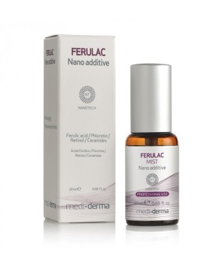 FERULAC NANO ADDITIVE