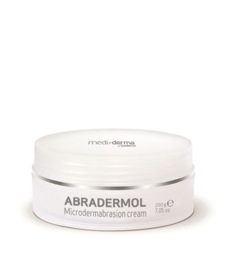 ABRADERMOL Cream PRO pH 7,0