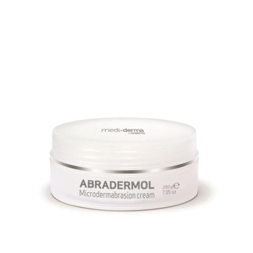 ABRADERMOL Cream PRO pH 7,0