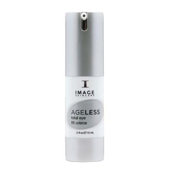 IMAGE Лифтинговый крем для век с ретинолом - Image Skincare Total Eye Lift Crème with SCT