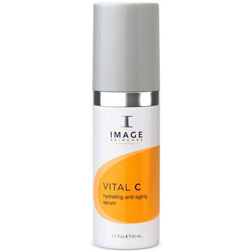 IMAGE Anti-Age Сыворотка с Витамином С Image Skincare Vital C Hydrating Anti-Aging Serum