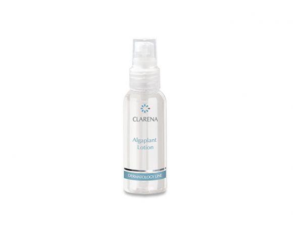 Clarena Лосьйон для захисту шкіри Algaplant lotion