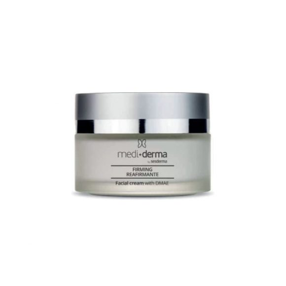 Ses derma лифтинг крем для лица Facial Cream Firming