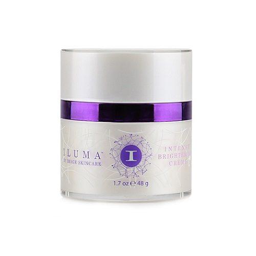 IMAGE Интенсивный осветляющий крем IMAGE Skincare ILUMA Intense Brightening Crème