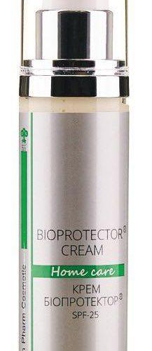 Green Pharm Крем биопротектор Bioprotector cream