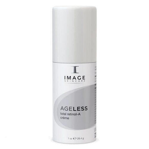 IMAGE Ночной крем с ретинолом IMAGE Skincare AGELESS Total Retinol-A Creme