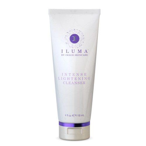 IMAGE Очищающий осветляющий гель IMAGE Skincare ILUMA Intense Brightening Cleanser