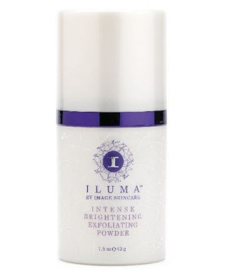 IMAGE Осветляющая пудра - эксфолиант IMAGE Skincare ILUMA Intense Brightening Exfoliating Powder