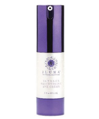 IMAGE Осветляющий крем для век IMAGE Skincare ILUMA Intense Brightening Eye Crème