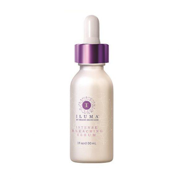 IMAGE Отбеливающая сыворотка IMAGE Skincare ILUMA Intense Bleaching Serum