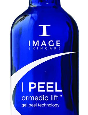 IMAGE Пилинг Ормедик Ormedic Lift Solution