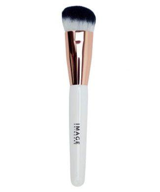 IMAGE Кисточка для макияжа - Image Skincare Flawless Foundation Brush
