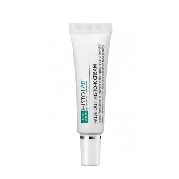 Histolab Крем после процедур с витамином К  Fade Out Histo K Cream