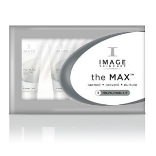 IMAGE Пробный набор The MAX Stem Cell Trial Kit