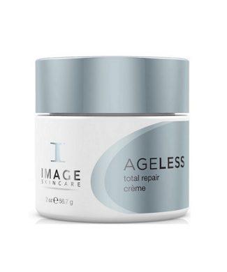 IMAGE Омолаживающий ночной крем IMAGE Skincare AGELESS Total Repair Crème