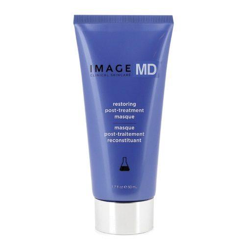 IMAGE Восстанавливающая маска IMAGE Skincare MD Restoring Post Treatment Masque